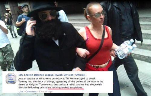 EDL-SYL-rabbi-disguise.jpg