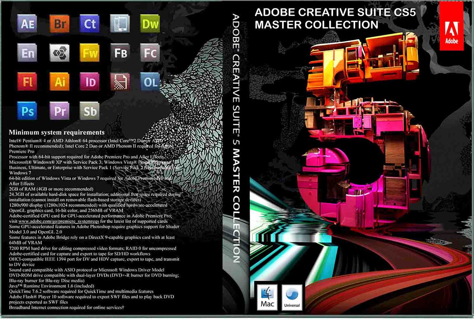 Creative suite 3 production premium keygen many files for Adobe digital publishing suite pricing