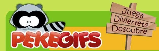 http://www.pekegifs.com/pekemundo/pekejuegos/juegos-para-ninos.htm