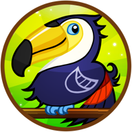 Spin Safari [ Unlimited Life / Unlocked ] Apk Download Direct v1.01