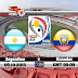 مشاهدة مباراة الأرجنتين والإكوادور بث مباشر تصفيات كأس العالم Argentina vs Ecuador