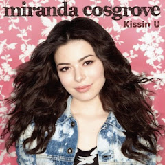 Miranda Cosgrove   Kissing You Lyrics