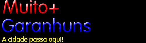 Muito + Garanhuns