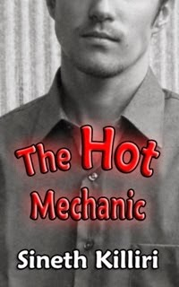 The Hot Mechanic