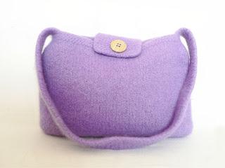 torbe-za-zene-pletene-torbe-029