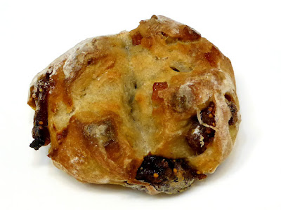 フィグオレンジ | Boulangerie Bonheur(ブーランジェリーボヌール)