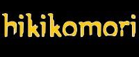 Foro Hikikomori