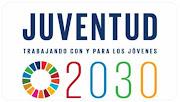 Youth2030: Estrategia de las Naciones Unidas para la Juventud