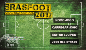 Download Brasfoot 2012