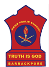 Army Public School Barrackpore West Bengal Govt Jobs 2017-2018 APS Recruitment 2017/2017 Apply www.apsbkp.com