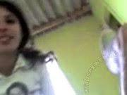 Aluna do colégio Alzira Diniz dando pro professor - http://videosamadoresdenovinhas.com