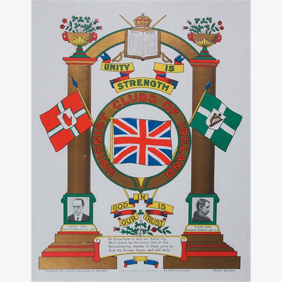 sam u0027s flags development u0026 history of irish flags pt12 the home