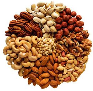 Dicas de Para que serve a Vitamina B1 (tiamina)