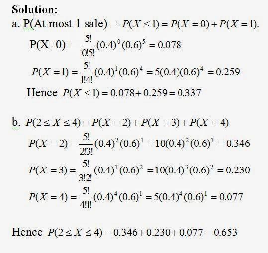 Statistical process control j. oakland