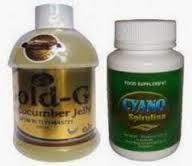 Jual Obat Tradisional Penyakit Hepatitis B