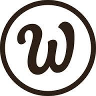 Volg mij op Welke.nl