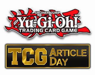 http://3.bp.blogspot.com/-fQrKykOwS3E/VJf7DNuKAlI/AAAAAAAAHek/cbatARwEBls/s1600/ygoarticleday.jpg