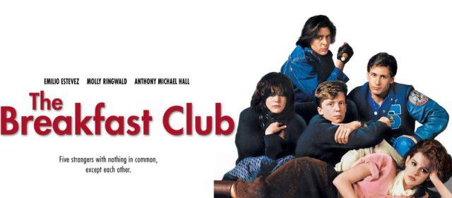 El club de los cinco, 5