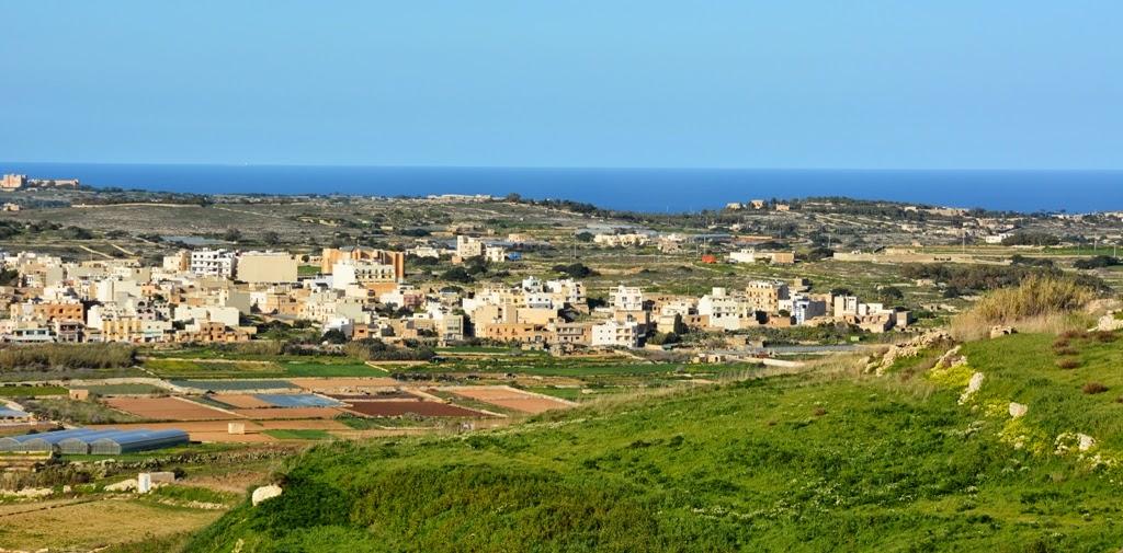Bingemma Malta