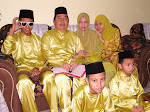 CINTAKASIHSAYANG &#39;2011