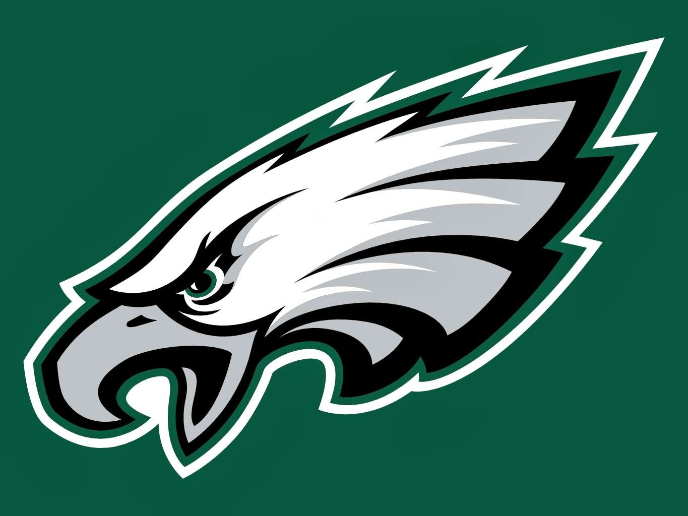 12 Best Logos of the NFL Superbowl