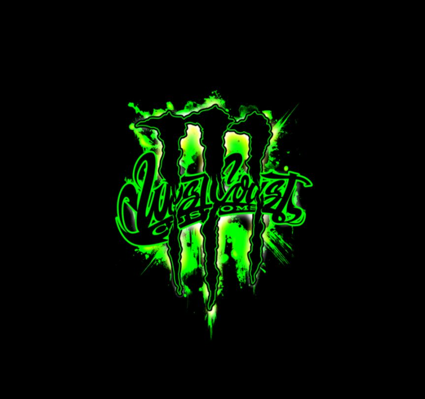 cool monster energy pictures best hd wallpapers