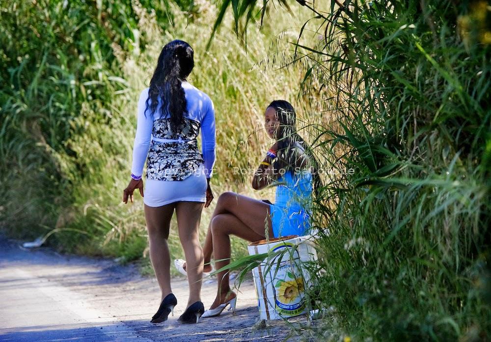 prostitutas poligono marconi lita cabellut prostitutas