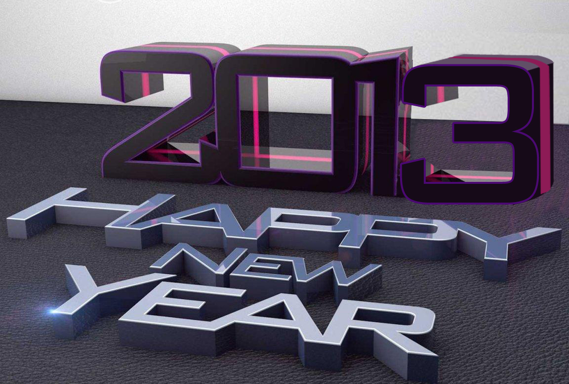 http://3.bp.blogspot.com/-fQuqCtLDw94/UMYqgVrVzvI/AAAAAAAAAhs/DkYLv6mJqg4/s1600/Happy+New+Year+2013+Full+HD+Wallpaper+%25281%2529.jpg