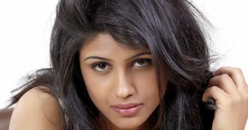 kamapisachi wallpapers indian actress photos without