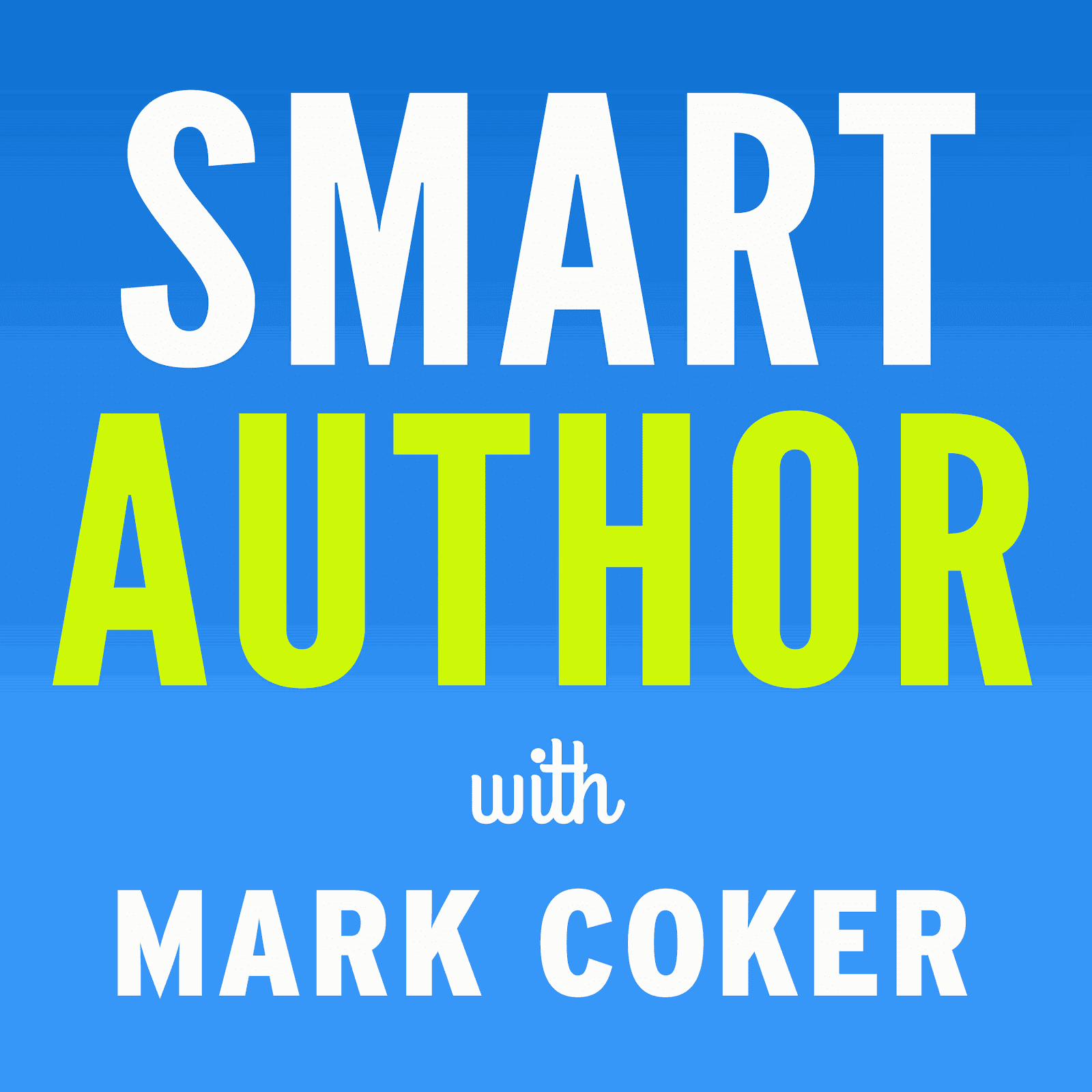 Smashwords smart author podcast fandeluxe