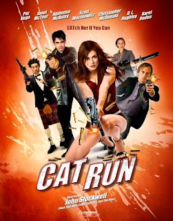 filmes Download   Cat Run   RC BDRip (2011)