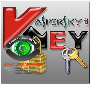 License Keys Kaspersky All Version Full