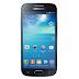 Después de tantos rumores, el Samsung Galaxy S4 Mini es oficial