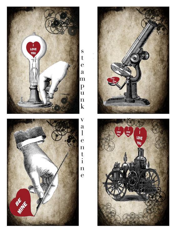 steam gift card granny compare