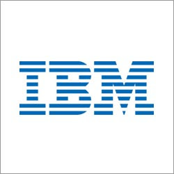 IBM-Offcampus