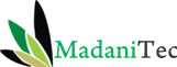 Lowongan Kerja IT Support, Marketing dan Drafter Mesin di Madani Technology – Yogyakarta