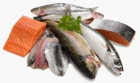 5 Makanan Di Sepelekan Ini Bisa Memerangi Diabetes