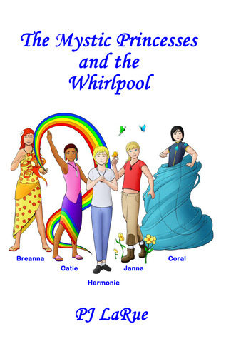 http://www.amazon.com/Mystic-Princesses-Whirlpool-P-LaRue/dp/0984989420/ref=asap_bc?ie=UTF8