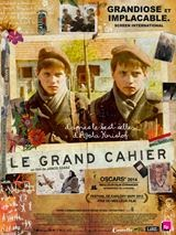 Le Grand Cahier 2014 Truefrench|French Film
