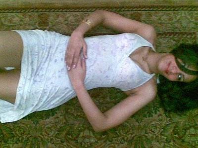 amazon women from futurama naked