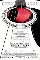 Searching for Sugar Man (2011) online y gratis