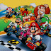 Ranking the Mario Kart series