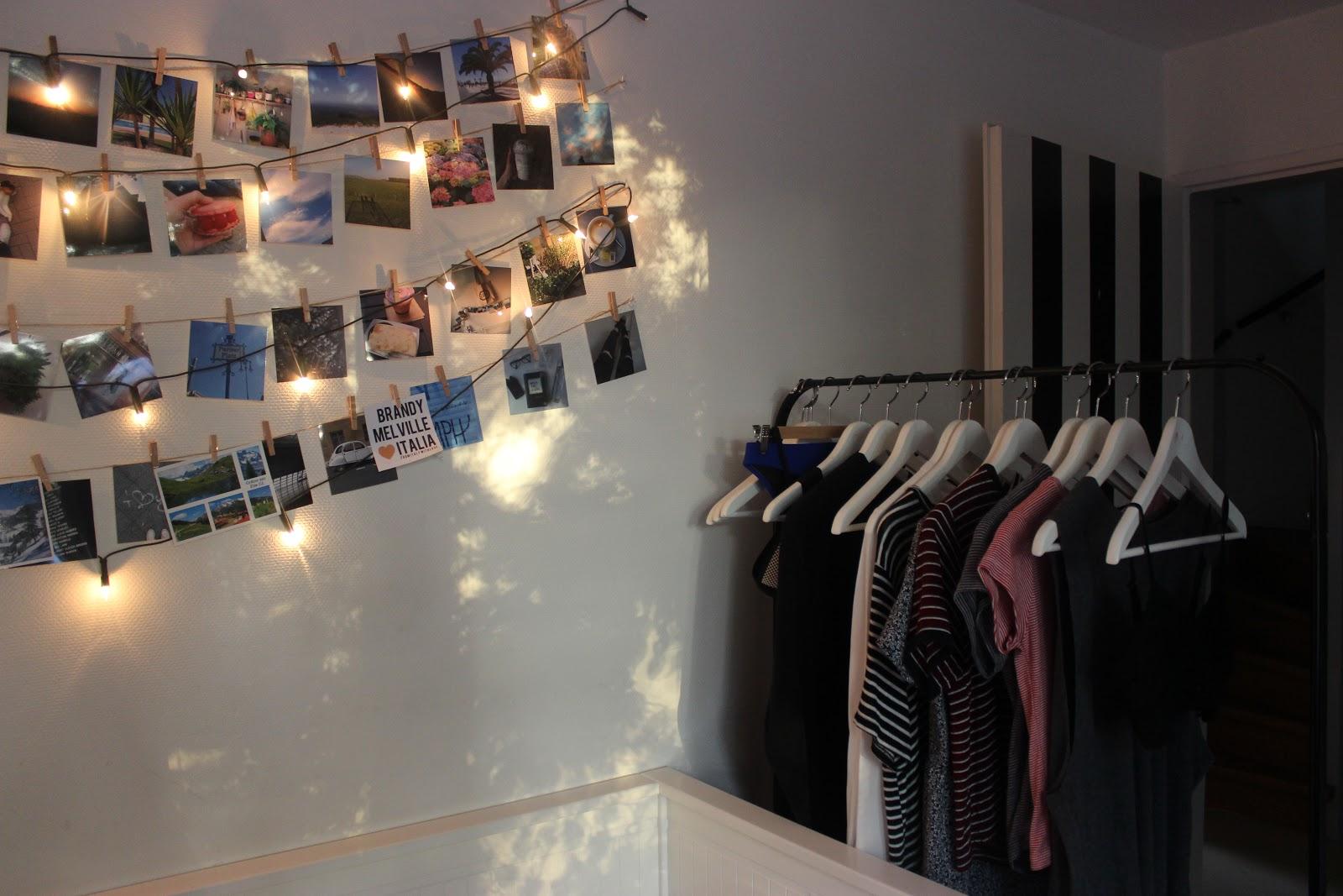 Jonne lucia de inspirerende kamer van merel - Decoratie voor een kamer ...