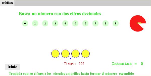 http://recursostic.educacion.es/descartes/web/materiales_didacticos/juegosdecimales/index.html