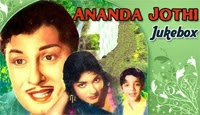 Ananda Jothi Tamil Video Songs Jukebox – MGR, Devika – Classic Tamil Songs Collections
