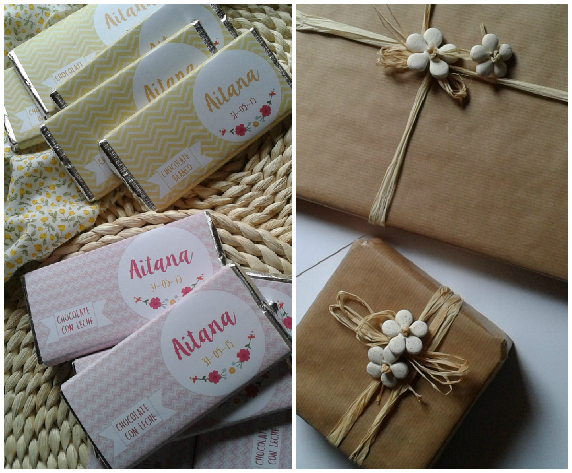 Comunión_blanco_amarillo_chocolatinas_regalos_restaurante_efimerata
