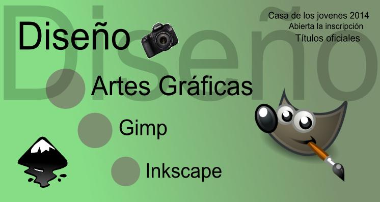 Artes Gráficas