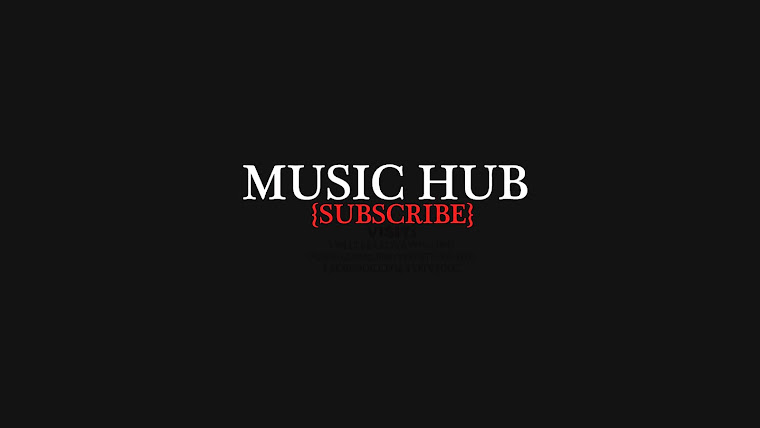 MUSIC HUB - Promote your Music Now!!