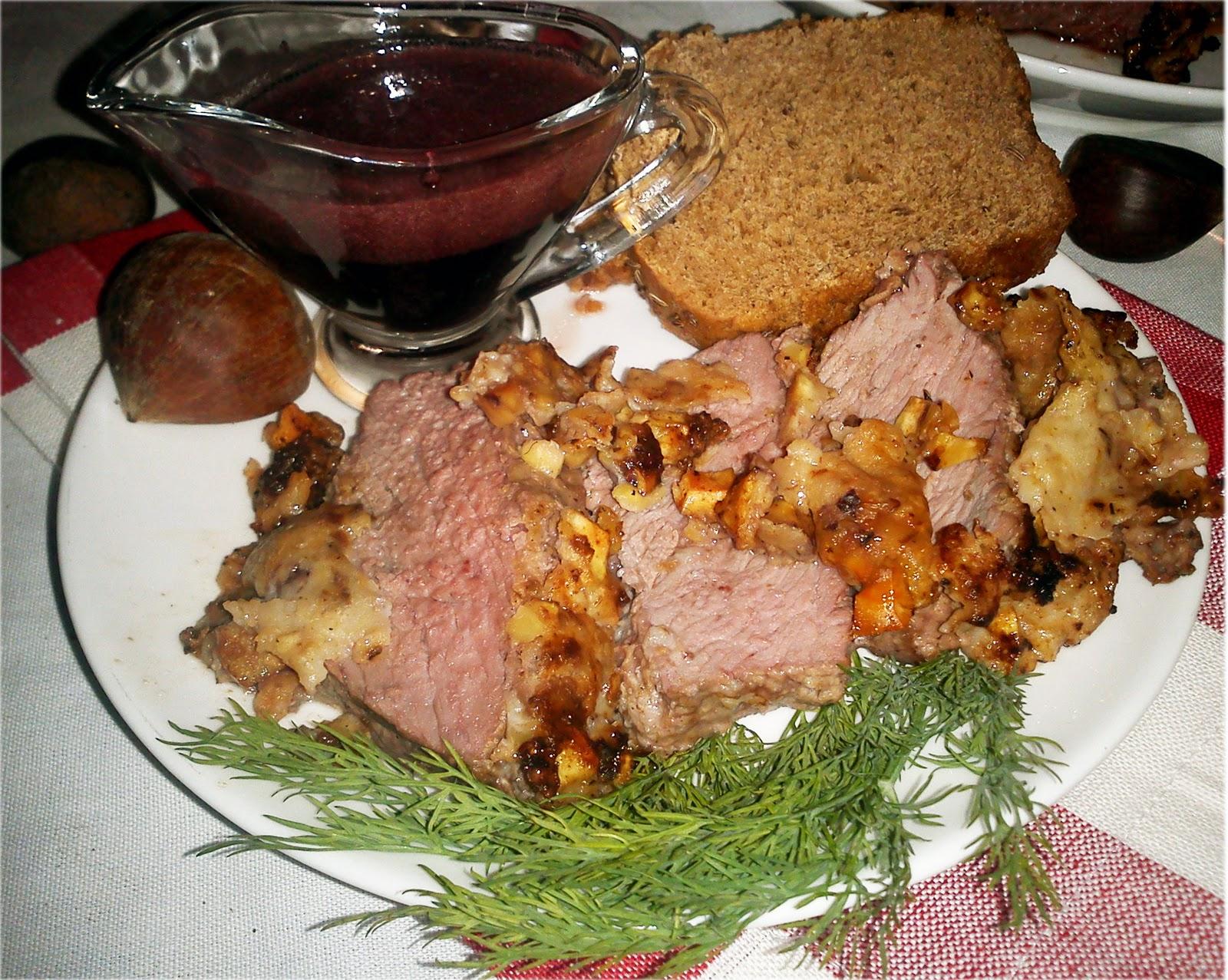 Мясо тушеное рецепты от юлии высоцкой 132