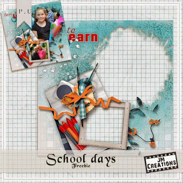 http://3.bp.blogspot.com/-fRCivf_0d7M/VASle12Bn7I/AAAAAAAADBo/kUvpWYyCITU/s1600/JMC_School_days_free_QP_prev.jpg